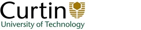 curtin university technology thesis Study engineering at curtin, and you will develop the knowledge and practical, real-world skills to make tomorrow better.